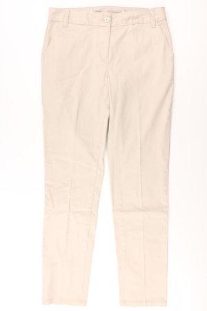 Best Connections Pantalone multicolore Cotone