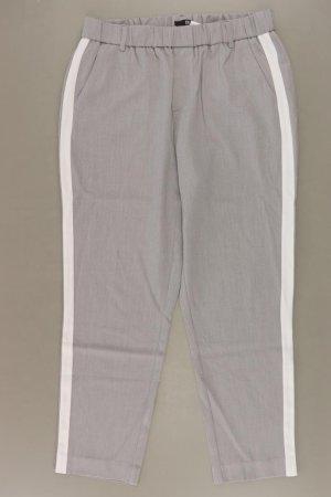Best Connections Pantalone multicolore Poliestere