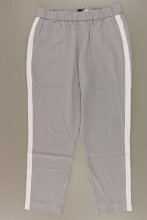 Best Connections Trousers multicolored polyester