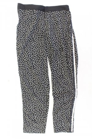 Best Connections Trousers black polyester