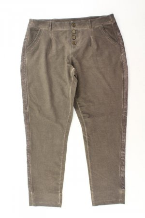 Best Connections Trousers cotton