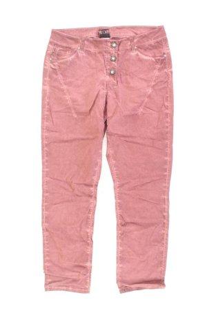 Best Connections Pantalon coton