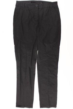 Best Connections Pantalone nero Cotone
