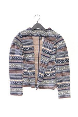 Best Connections Jacke Größe 40 neuwertig mehrfarbig aus Polyester
