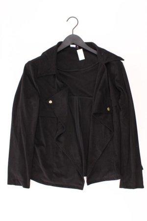 Best Connections Jacke Größe 46 schwarz