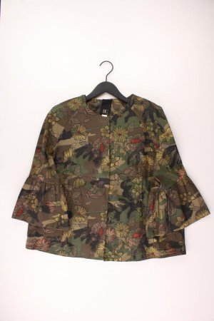 Best Connections Jacket olive green