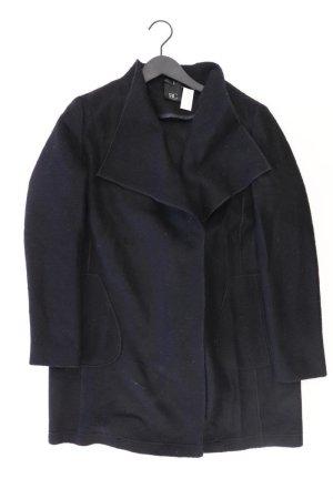 Best Connections Jacke schwarz Größe L