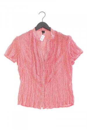 Best Connections Short Sleeved Blouse polyester
