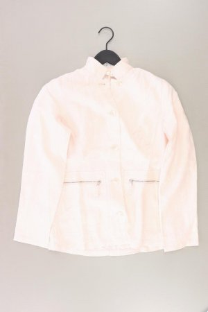 Best Connections Jacket light pink-pink-pink-neon pink linen