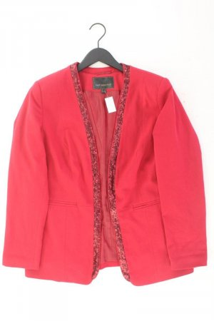 Best Connections Long Blazer polyester