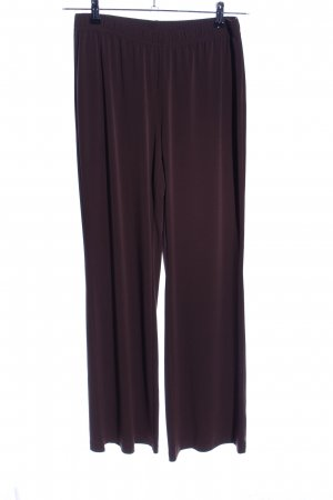 Best Connections Marlene Trousers brown casual look