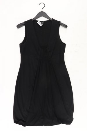 Best Connections Midi Dress black polyester