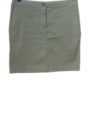 Best Connections Minigonna grigio chiaro stile casual