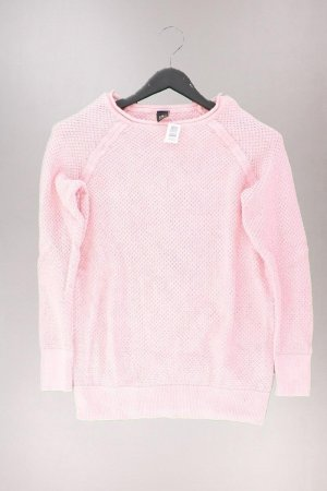 Best Connections Sweater light pink-pink-pink-neon pink cotton