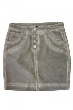 Best Connections Skirt olive green