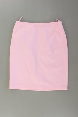 Best Connections Skirt light pink-pink-pink-neon pink cotton