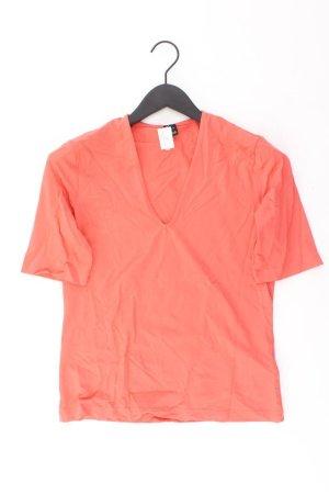Best Connections Shirt Größe 40 orange aus Polyester