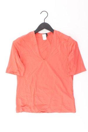 Best Connections T-Shirt gold orange-light orange-orange-neon orange-dark orange