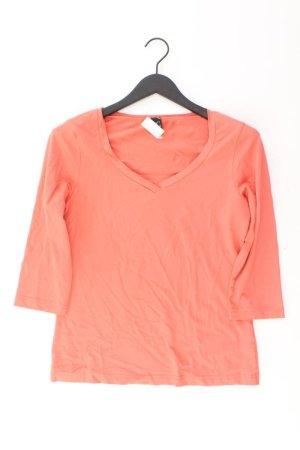 Best Connections Shirt Größe 40 rot aus Polyamid