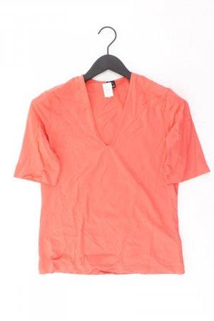Best Connections V-Neck Shirt polyester
