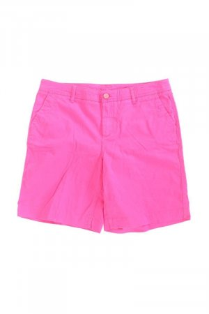 Best Connections Shorts light pink-pink-pink-neon pink cotton