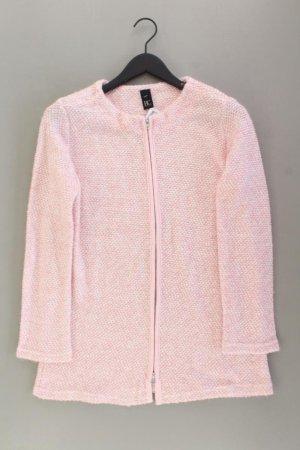 Best Connections Cardigan in maglia rosa chiaro-rosa-rosa-fucsia neon Acrilico