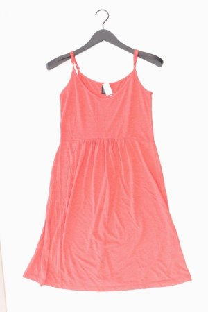 Best Connections Pinafore dress viscose