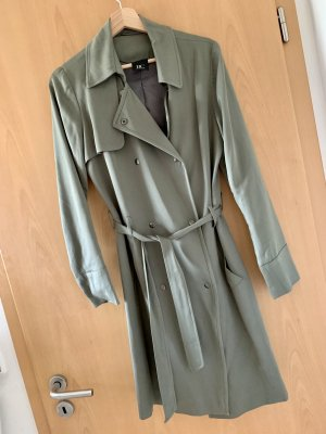 b.c. best connections Trenchcoat multicolore