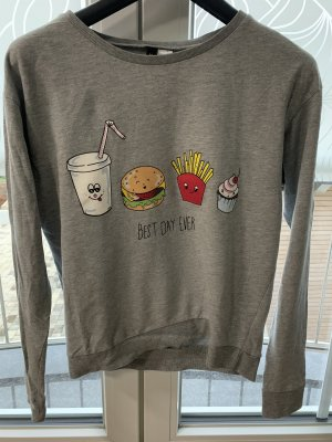 Best Day Ever Pullover