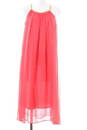 Best emilie Evening Dress pink elegant