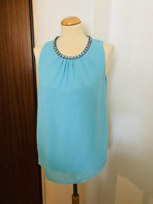 Best emilie Tunique-blouse multicolore
