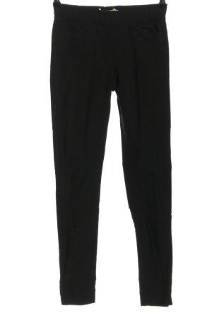 Best emilie Jeans stretch noir style décontracté