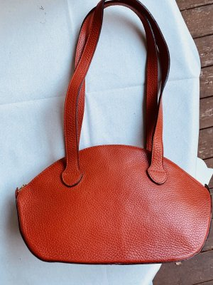 Best leather delvaux bag