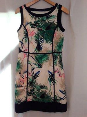 Bestechend schönes Kleid von Mexx