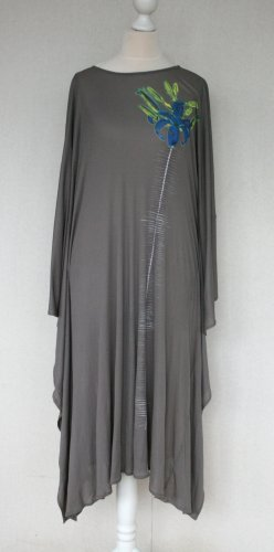 Kleid/Robe/Tunika von Freaks and Icons/ One size