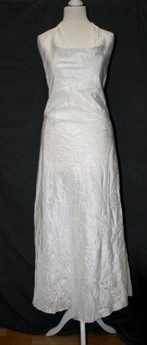 Seidenkleid von Winterberg (Brautkleid) Gr. L