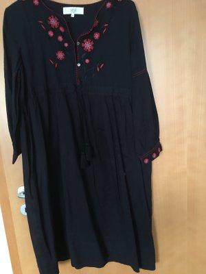 Besticktes Kleid von Vanessa bruno