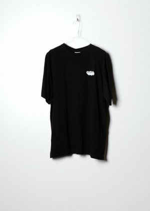BeThrifty Upcycling T-Shirt in L