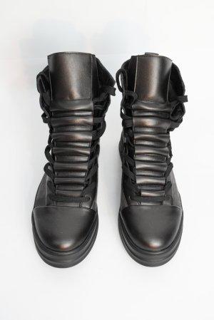 Betsy high top Gr. 38 Turnschuhe Sneaker