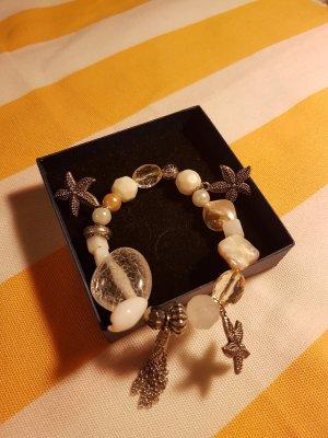 Bettelarmband Armband