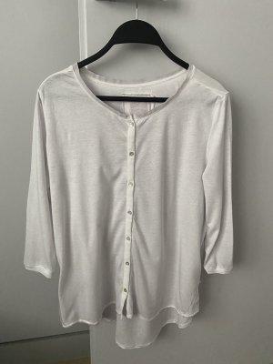 Better Rich T-shirt gris clair