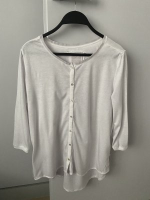 Better Rich T-Shirt light grey