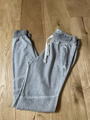 Better Rich Sweat Pants grey