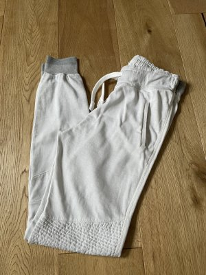 Better Rich Sweat Pants light grey