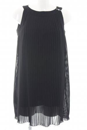 Betty Barclay A-Linien Kleid schwarz Party-Look