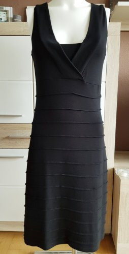 Betty Barclay Abendkleid Gr 40