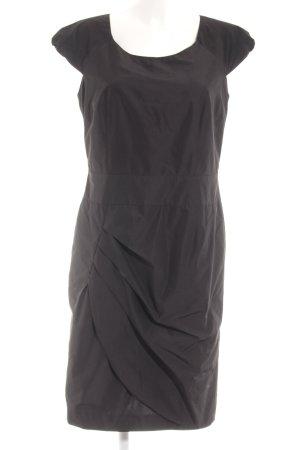 Betty Barclay Abendkleid schwarz Elegant