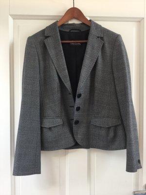 Betty Barclay Anzug Set Blazer