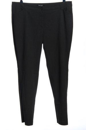 Betty Barclay Anzughose schwarz Elegant