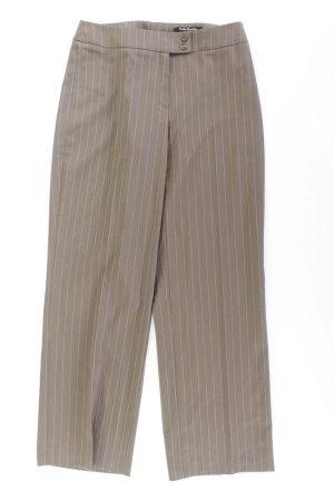 Betty Barclay Spodnie garniturowe Poliester